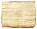 Papyrus - PhotoDune Item for Sale