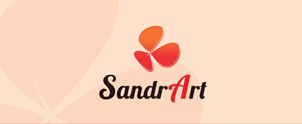 Sandra90