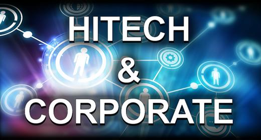 Hitech & Corporate
