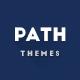 paththemes
