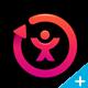 Fitness Logo - GraphicRiver Item for Sale