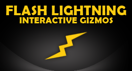 Flash Lightning