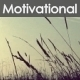 Motivate - AudioJungle Item for Sale