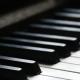 Good Impression - AudioJungle Item for Sale