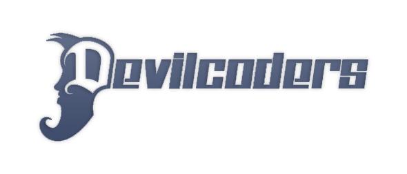 devilcoders