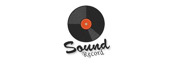 SoundRecord