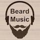 BeardMusicStock