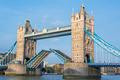 Tower Bridge, London. - PhotoDune Item for Sale