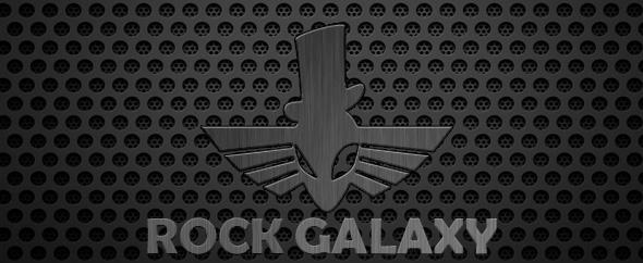 RockGalaxy