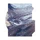 Grid - Responsive Portfolio - Premium Tumblr Theme - ThemeForest Item for Sale