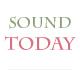 SoundToday
