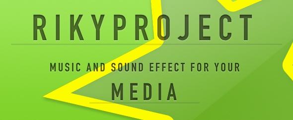 rikyproject