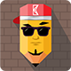 Kanilo_logo_005