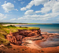 Prince Edward Island coast - PhotoDune Item for Sale