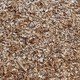 Wood chip texture background - PhotoDune Item for Sale
