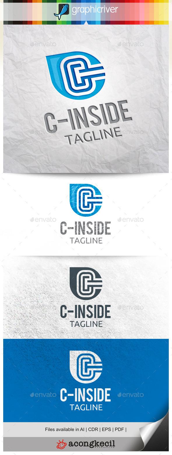 GraphicRiver C-Inside 11216178