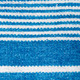Towel with blue stripes. macro photography - PhotoDune Item for Sale
