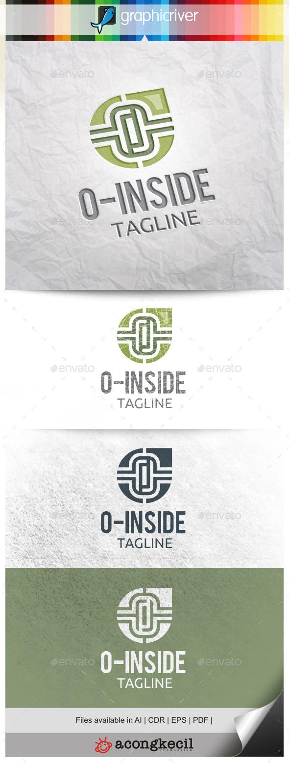 GraphicRiver O-Inside 11217325