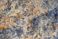 Surface Of The Bluestone - PhotoDune Item for Sale