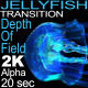 Jellyfish Transition - VideoHive Item for Sale