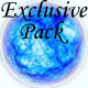 Advertise Pack - AudioJungle Item for Sale