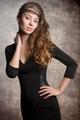 fashion elegant girl - PhotoDune Item for Sale
