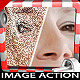 Intense Noise Remover Image Action - GraphicRiver Item for Sale