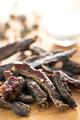 beef jerky - PhotoDune Item for Sale