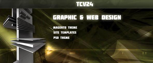 tcv24