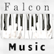 falconsmusic