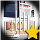 Print Magazine Bundle Vol.02 - GraphicRiver Item for Sale