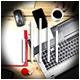 Business Magazine - GraphicRiver Item for Sale
