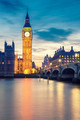 Big Ben tower - PhotoDune Item for Sale