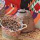 Argan Fruit - PhotoDune Item for Sale