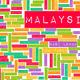 Malaysia - PhotoDune Item for Sale
