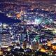 korea night - PhotoDune Item for Sale