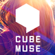 CubeMuse