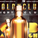Club Drink Night - GraphicRiver Item for Sale