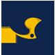 Warrior Logo - GraphicRiver Item for Sale