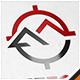 Home Focus Real Estate Logo