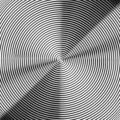 spirals - PhotoDune Item for Sale