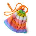 drawstring bag - PhotoDune Item for Sale
