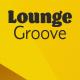 Bright Saxophone Lounge