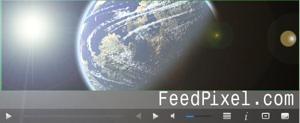 Feedpixel.com_banner