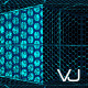 Platonic 2 Motion Background VJ - VideoHive Item for Sale