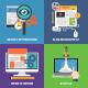 Set of Business Designs - GraphicRiver Item for Sale