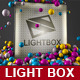 Light Box - VideoHive Item for Sale