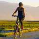 Bicycle Pack - VideoHive Item for Sale
