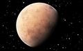 Planet Mars - PhotoDune Item for Sale