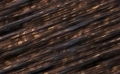 Abstract background in brown color - PhotoDune Item for Sale
